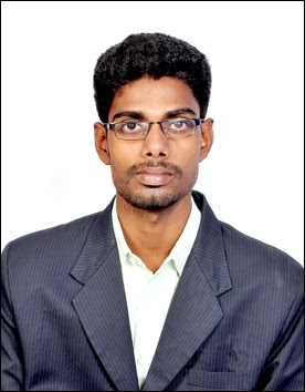 Abiram Kishan
