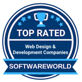 Web-Design-Developmet-Companies
