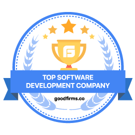 top-software-development-companies (1)